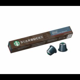 Starbucks Decaf Nespresso Roast Kapsler