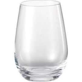 Connoisseur vandglas 46,5 cl 2 stk.