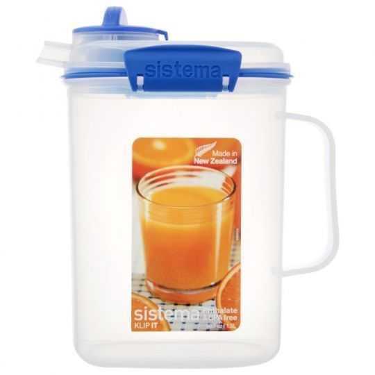 Juice Kande 1,5 L