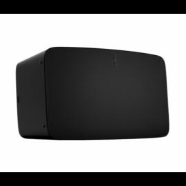 Sonos Five Sort