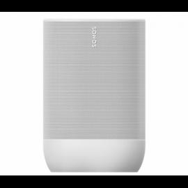 Sonos Move højttaler (hvid)