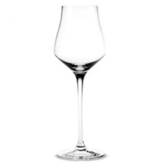 Holmegaard Perfection Spiritusglas 5 cl