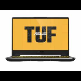 """Asus Gaming TUF FA506 15,6""""4600H"""