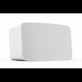 Sonos Five Hvid