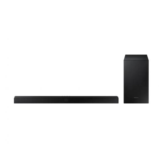 Samsung 3.1ch HW-T560 soundbar