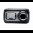 Nextbase 522GW bilkamera