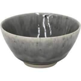 Madeira Skål Ø14 cm grå