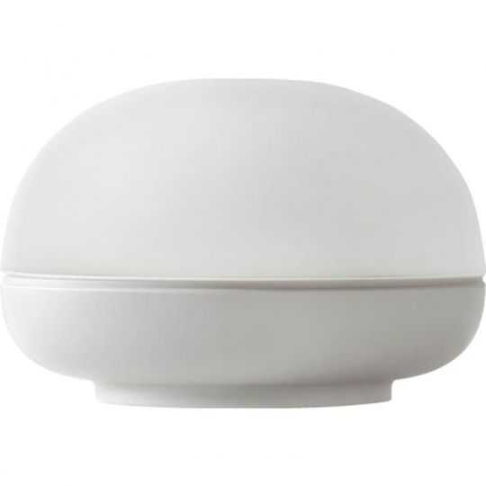 Soft Spot LED Ø9 cm amber