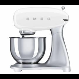 Smeg køkkenmaskine SMF02WHEU