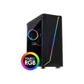 FOURZE Prime Guardian i5 8GB 256GB