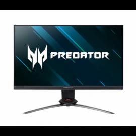 """Predator XB253QGX 24"""" 240hz - 0.5ms - G-sync"""