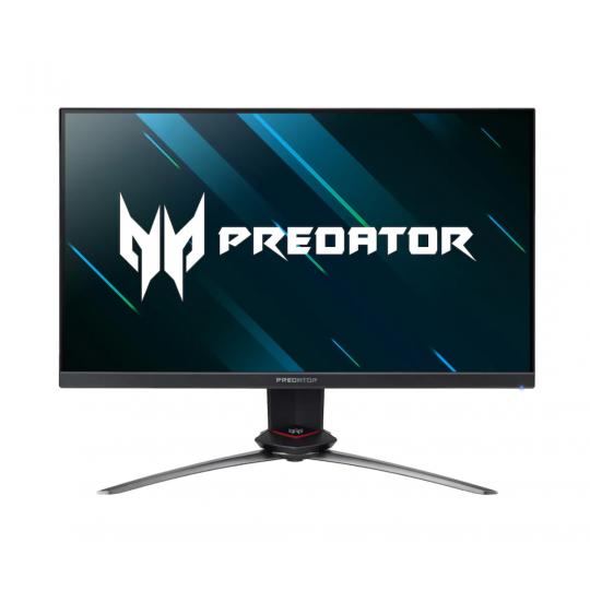 """Predator XB253QGX 24"""""""