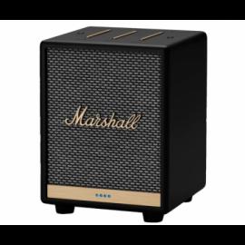 Marshall Uxbridge Sort