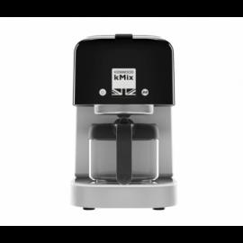Kenwood kMix kaffemaskine COX750BK
