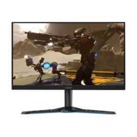 """Lenovo Y25-25 24,5"""" Gaming skærm"""