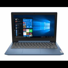 """Lenovo Ideapad 1 11"""" Bærbar 81VT001VMX"""