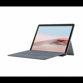 Surface Go2 2-i-1 bærbar 8gb/128gb