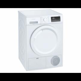 Siemens Tør 7kg iQ300 WT43H07LDN