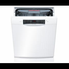 Bosch opvask SMU46MW00S
