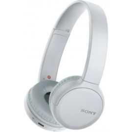 Sony WH-CH510 BT On-Ear Hvid