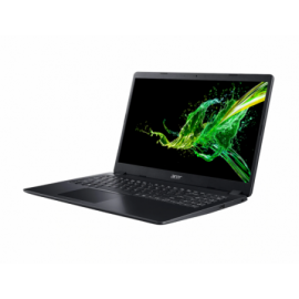 "Acer Aspire 3 15,6"" Ryzen 7 8GB RAM 512SSD"