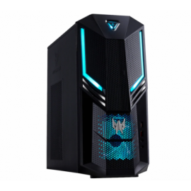Predator Orion 3000 Gaming PC Stationær