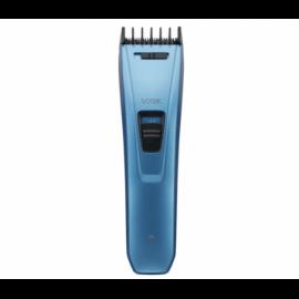 Logik RFC321 genopladelig trimmer