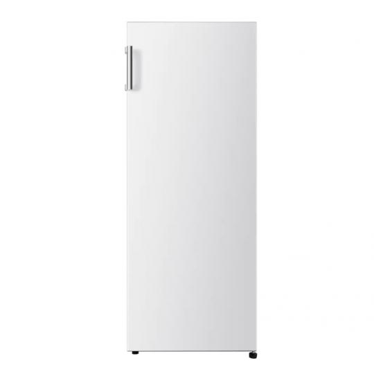 Logik køleskab LTL55W20E