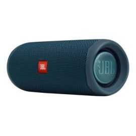 JBL Flip 5 Eco Edition BT Speaker Blå