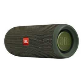JBL Flip 5 Eco Edition BT Speaker Grøn