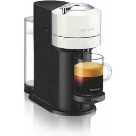 Nespresso ENV120 Vertuo Next kapselmask