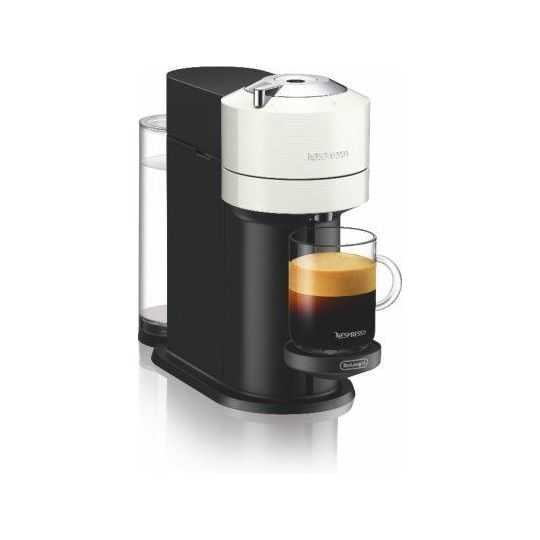 Nespresso Vertuo Next kapselmaskine