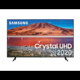 "Samsung 65"" TU7005 4K UHD"