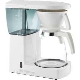 Melitta Grande kaffemask 20760 HVID