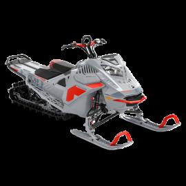 """Ski Doo Freeride 154 850 E-TEC E.S.3.0"""""""