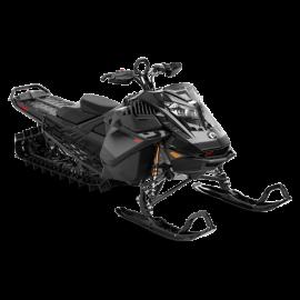 """Ski Doo Summit X Exp. Pkg 154 850 E-Tec Turbo 3.0"""""""