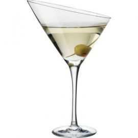 Eva Trio Drinkglas Martini 18 cl