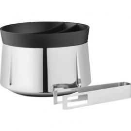 GC Isspand Ø16 cm stål
