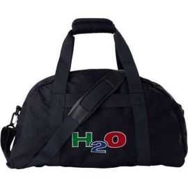 H2O LIND SPORTS BAG M NAVY