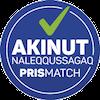 Prismatch logo
